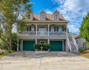 413 5th Ave. S, North Myrtle Beach image