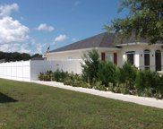 86855 CARTESIAN POINTE DR, Yulee image