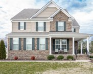 1601 Astwood Cove Drive, Chester image