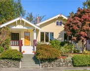 3220 S Hanford St, Seattle image