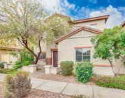 14032 W Country Gables Drive, Surprise image