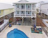 2728 W Beach Drive, Oak Island image