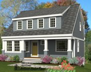 44 Carter Hill Road Unit #Lot 3, Concord image