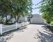 1702 Fox Valley Drive SW, Rochester image