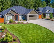 1064 Brookfield  Cres, French Creek image