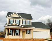 29 Howards End Court, Simpsonville image