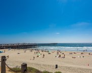 4627 Ocean Blvd Unit #115, Pacific Beach/Mission Beach image