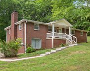 1419 Campbell Rd, Goodlettsville image