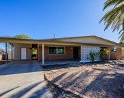 4554 N Hansa, Tucson image