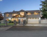 1210 SE 80TH  AVE, Vancouver image