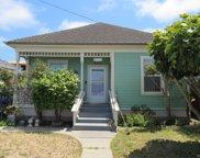415 2nd St, Watsonville image