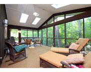 2120 Spruce Trail, Golden Valley image