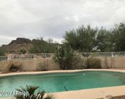 4578 S Louie Lamour Drive, Gold Canyon image
