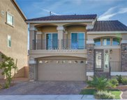 7390 BRIDGER HILL Court, Las Vegas image
