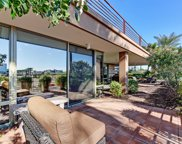 7157 E Rancho Vista Drive Unit #2013, Scottsdale image