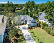 21 Anchor Cove Court, Bluffton image