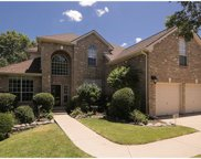 12305 Pleasant Hill Ct, Austin image