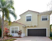 12654 NW 7 St, Coral Springs image