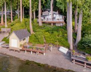 6010 106th Ave NW, Gig Harbor image