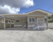 87-118A Hookele Street Unit A, Waianae image