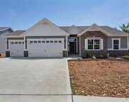 1804 Barclay Forest Court, Wentzville image
