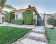 6445 LINVILLE Court, Moorpark image
