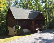 2756 Owls Cove Way, Sevierville image