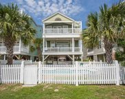 121 S Ocean Blvd, Surfside Beach image