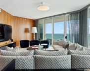 16047 Collins Ave Unit #1804, Sunny Isles Beach image