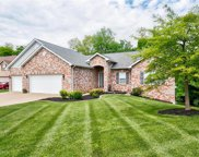 1327 Rainfield Gardens, O'Fallon image
