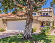 12172 Royal Birkdale Unit C, Rancho Bernardo/Sabre Springs/Carmel Mt Ranch image