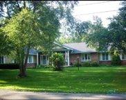 4836 Janet, Sylvania image