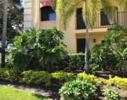 16500 Kelly Cove DR Unit 2861, Fort Myers image