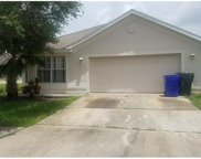 1524 Turtle Rock Drive, Lakeland image