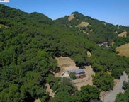 33803 Palomares Rd, Castro Valley image