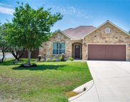 10106 Sandy Beach Road, Dripping Springs image