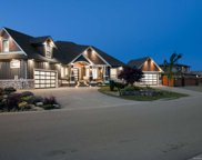 808 Timberline  Dr, Campbell River image