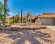 10662 N 33rd Place, Phoenix image