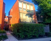 2039 North Larrabee Street Unit A1, Chicago image