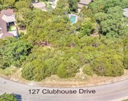 127 Clubhouse Dr, Lakeway image