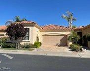 7881 E Cholla Street, Scottsdale image