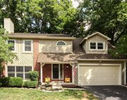 10964 Geist Woods North  Drive, Indianapolis image