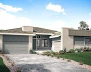 10766 Bluffside Drive, Lone Tree image