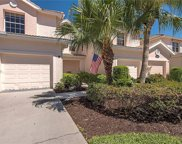 8310 Whisper Trace Way Unit 202, Naples image