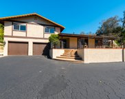 27620 Cool Water Ranch Rd., Valley Center image