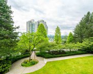 2041 Bellwood Avenue Unit 306, Burnaby image