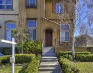 6057 Dalton Way, San Ramon image