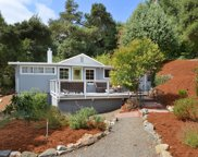 2051 South Fitch Mountain Road, Healdsburg image