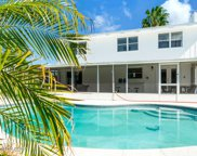 1118 Sioux Drive, Indian Harbour Beach image