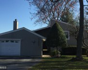 17409 COLLIER WAY, Poolesville image